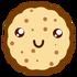 Just_Cookie_XD
