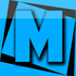 View mariocmg10's Profile