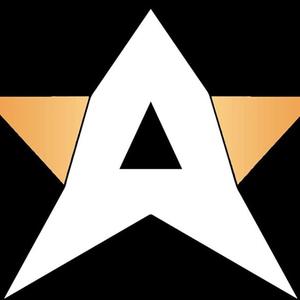 ardek20
