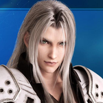 View stats for SaferSephiroth