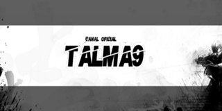 Profile banner for talma9