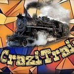 View stats for CraziTrain