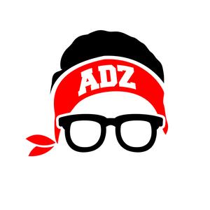 Vitality Adz - #Insomniadz en détente