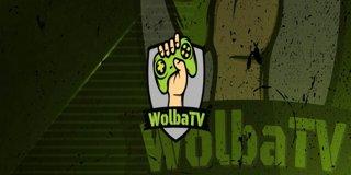 Profile banner for wolbatv