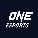 View more stats for ONEEsports