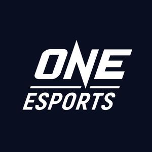 oneesports