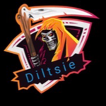 View stats for diltsie_