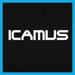View stats for ilcamus