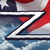 View Zadkhiel's Profile