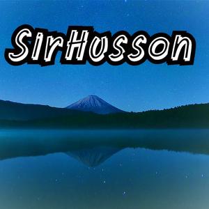 View SirHusson's Profile