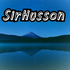 View SirHusson's Profile