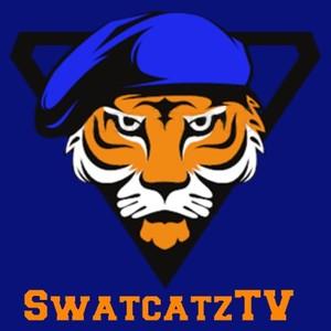 swatcatztv / Streamlabs
