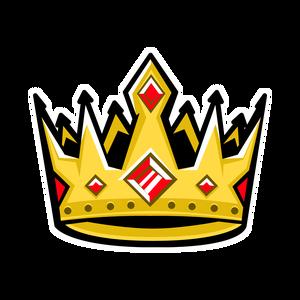 BruKing Logo