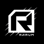 View stats for RaRuMs