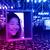 avatar for yesjox