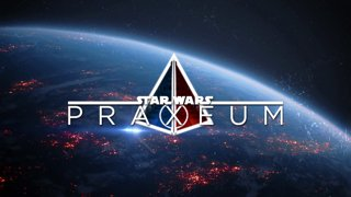 StarWarsPraxeum