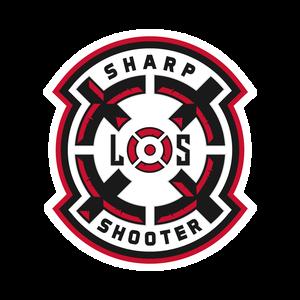 sharpshooterlos