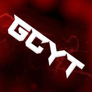 View iGCYTi's Profile
