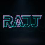 RajjPatel
