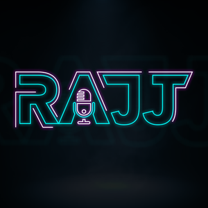 RajjPatel's Videos - Twitch