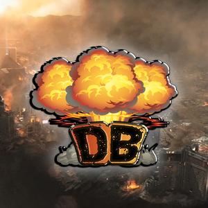 DymBu Logo