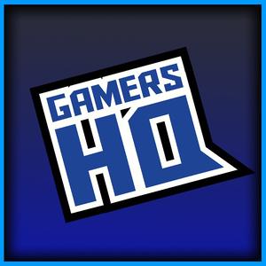 gamershqtv