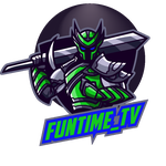 View stats for Funtime_tv