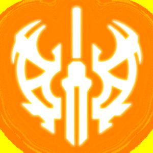 b4rbariantv Logo