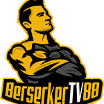 View stats for BerserkerTV88
