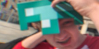 Profile banner for tommyinnit