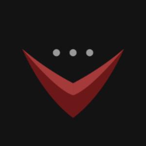 NekrosOficial Logo