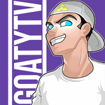 View stats for GoatyTV