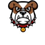 View stats for ferndog_tv