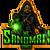 MrSandmanGames