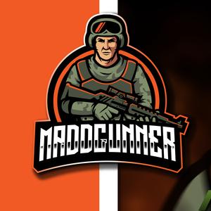 maddgunnertv / Streamlabs