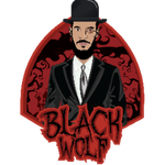 View stats for iblackwolfx