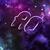 View cobra_ao's Profile