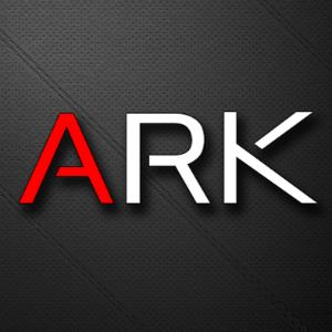 View ArkAngel_ZeroSix's Profile