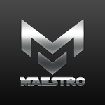 View stats for Maestreo