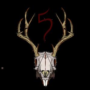 Shelkorh logo
