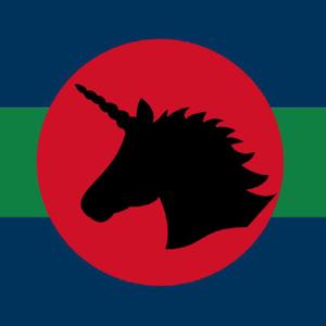 TheUnicornTank Logo