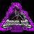 Avatar for darkbladenemo