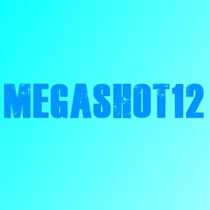 View Megashot12's Profile