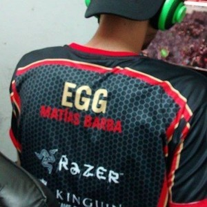 eggsc2