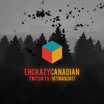 View ehcrazycanadian's Profile