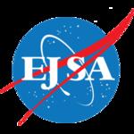 View stats for EJ_SA