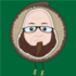 View El_Eskimo's Profile