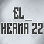View stats for El_herna22