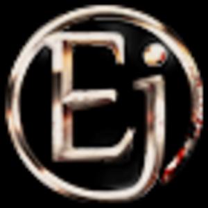 Elajjaz profile image fcfc55e0804b6bfd 300x300