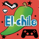 View stats for ElChilee